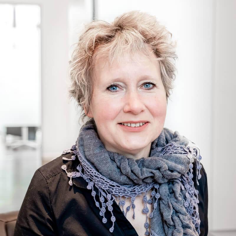 Manuela Pirschl