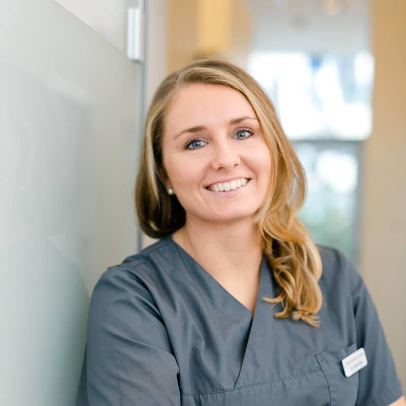 Dr. Carolin Bub