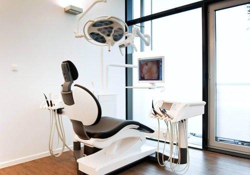 Zahnarztpraxis Dr. Dornauer