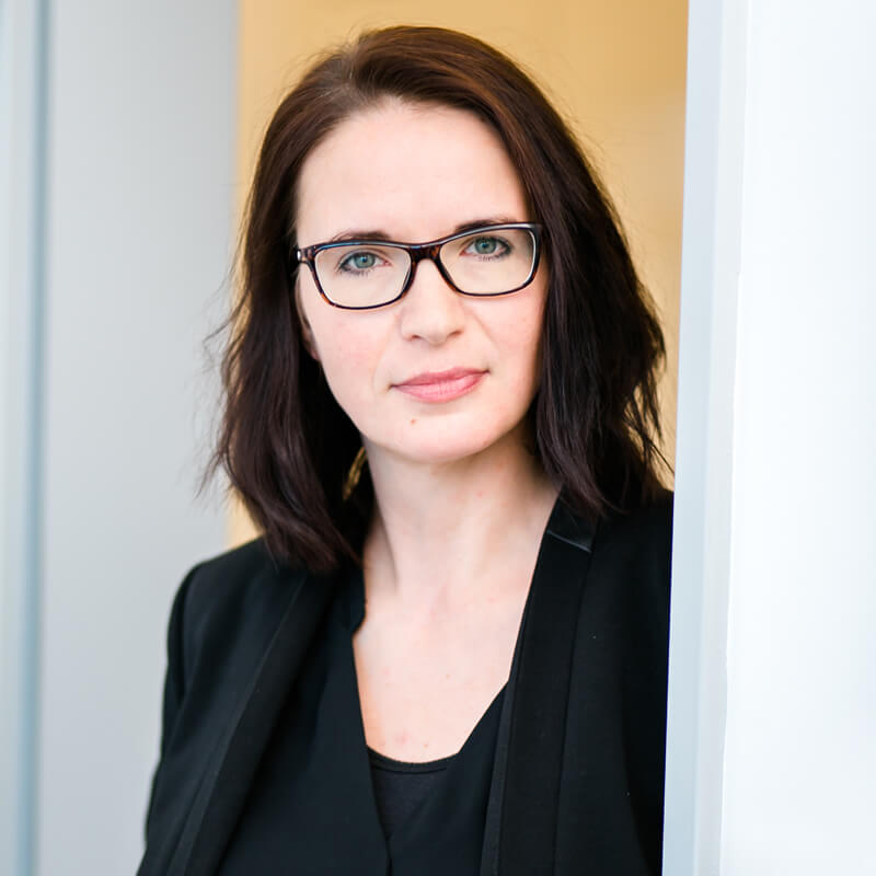 Ines Fichtner