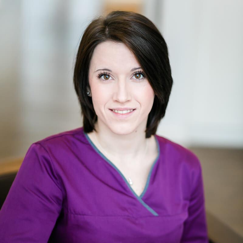 Nadine Reichl